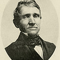 Charles Goodyear, American Inventor by Humanities & Social Sciences Librarynew York Public Library