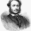 Charles Hanbury-tracy by Granger