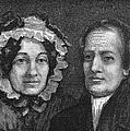 Charles Lamb (1775-1834) by Granger