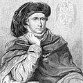 Charles Vi (1368-1422) by Granger