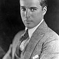 Charlie Chaplin, Ca. 1910s by Everett