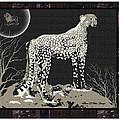 Cheetah by Sherri's - Of Palm Springs