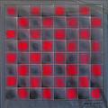 Chessboard 1982 by Glenn Bautista