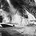 Cheyenne Mountain, 1963 by Granger