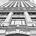 Chicago Impressions 8 by Marwan George Khoury