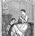 Childrens Magazine, C1885 by Granger