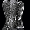 Chillin Angel by LeeAnn McLaneGoetz McLaneGoetzStudioLLCcom