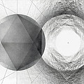 Circle Potential by David Kleinsasser