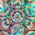 Circles Of Life by Mo T