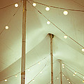 Circus Tent by Lupen  Grainne