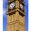Citymarks London by Roberto Alamino