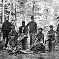 Civil War: Engineers by Granger
