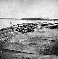 Civil War: Fort Defiance by Granger