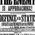 Civil War: Lees Campaign by Granger