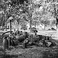 Civil War: Torpedo Shells by Granger