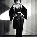 Clara Bow, Around 1929 by Everett