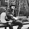 Classic 60's - Donovan by Chris Walter