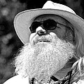 Classic Beard by Eric Tressler