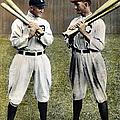 Cobb & Jackson, 1913 by Granger