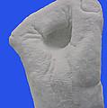 Cold Hands by LeeAnn McLaneGoetz McLaneGoetzStudioLLCcom