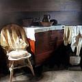 Colonial Nightclothes by Susan Savad
