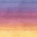 Color Spectrum by Kristina Kannarr
