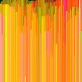 Color Tones 2  by Lyle Crump