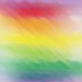 Colorwave by Eric Weeber