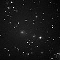 Comet 2008 J1 (boattini), May 2008 by John Sanford