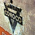 Conoco by Adam Vance