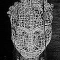 Consciousness  by Jaime Hernandez