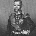Constantine (1827-1892) by Granger