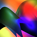 Soulscape 1 by Endre Balogh