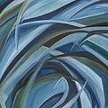 Cool Breeze by Carter Gillis