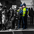 Coppers by Paul Howarth