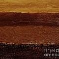 Coppertone by Marsha Heiken