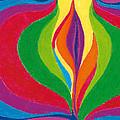 Core by Helen Savin Thornhill