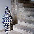 Corner Decor by Eggers Photography