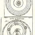 Cosmologies Of Copernicus And Tycho by Detlev Van Ravenswaay