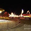 County Fair by Joey Wilder
