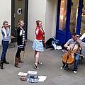 Covent Garden Lotus Classics