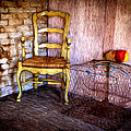 Crabbers Corner by Williams-Cairns Photography LLC
