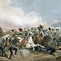 Crimean War by Granger