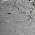 Crumbling Concrete by Debbie Portwood