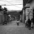 Cuba by Ralf Kaiser