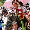 Cuenca Kids 103 by Al Bourassa
