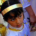 Cuenca Kids 189 by Al Bourassa