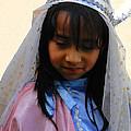 Cuenca Kids 200 by Al Bourassa
