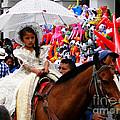 Cuenca Kids 48 by Al Bourassa