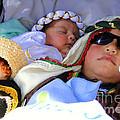 Cuenca Kids 61 by Al Bourassa